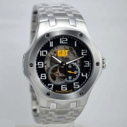 caterpillar-a814811111-p2859d46-chronograph-stainless-steel-chain
