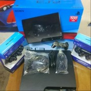 sony-ps-3-ps3-slim-cfw-hardisk-500-gb-sudah-diisikan-game