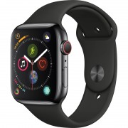 apple-watch-series-4-40mm-gps-cell-smart-watch-iwatch-kredit-dan-cash