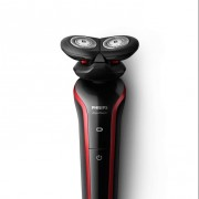 PHILIPS Electric Shaver AquaTouch - S777