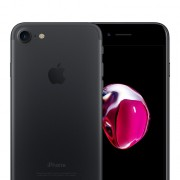 New iPhone 7 32GB Distributor Bisa Kredit Tanpa DP Tanya CC