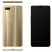 OPPO A7 4/64 GB GOLD