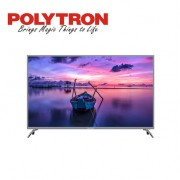 polytron-tv-led-50-inch-type-50s883