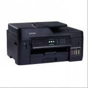 Printer Brother MFC-T4500DW