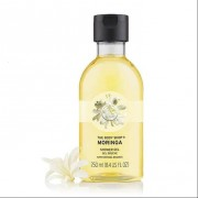 THE BODY SHOP MORINGA SHOWER GEL 250 ML ORIGINAL