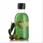 THE BODY SHOP OLIVE SHOWER GEL 250 ML ORIGINAL