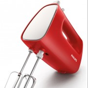 PHILIPS Hand Mixer HR1552