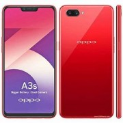 OPPO A3S 3/32 GB RED
