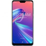 Asus zenfone max pro m2 4/64 New Free Acc