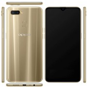 OPPO A7 3/64 GB GOLD