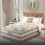 comforta-comfort-choice-uk160x200cm-fullset
