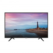 Panasonic TH-24F305G LED TV