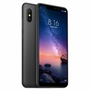 Xiaomi Note 6 Pro 4/64 New