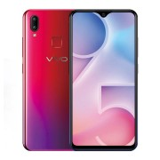 Kredit Tanpa DP Vivo Y95 (4GB/32GB)