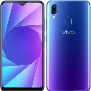 Kredit Tanpa DP Vivo y93 (3GB/32GB)