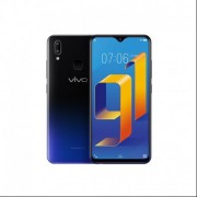 Kredit Tanpa DP Vivo Y91 (2GB/16Gb)