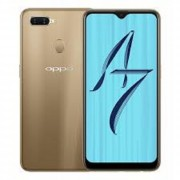 OPPO A7 (4/64) GOLD