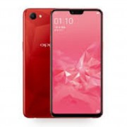 OPPO A3S (3/32) RED