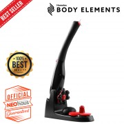 Body Element Massager Alat Pijat 6 In1