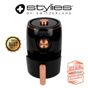 Stylies Air Fryer