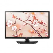 LG 20MT48AF-PT LED TV with Monitor