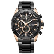 alexandre-christie-jam-tangan-pria-ac6388mh848d45htrg-chronograph-st