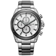 alexandre-christie-ac6388mh848d45slh-chronograph-stainless-steel