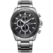alexandre-christie-ac6388mh848d45slht-chronograph-stainless-steel
