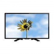 SHARP LC-24LE170I LED TV [24 Inch]