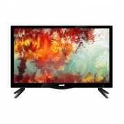Akari LE-24V89 LED TV [24 Inch/ USB Movie]