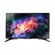 akari-le-32v99sm-smart-digital-tv-led-free-ongkir-jabodetabek