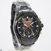 naviforce-nf9113mb-hrz260d44-pria-original-chronograph-stainless-steel