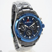naviforce-nf9113mb-hrz260d44-original-chronograph-stainleees-steel