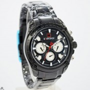 naviforce-nf9113mb-hrz260d44-original-chronograph-stainless-steel