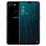 Oppo A5s New 2/32