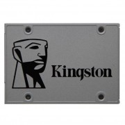 Kingston SSD SUV500 - 2.5