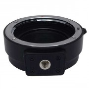 Meike Electronic Auto Focus Adapter for Canon Lens to EOS M EF-M mount