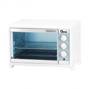 Oxone OX-858 Oven 2in1 - Putih