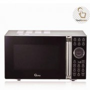 Oxone OX-78TS Microwave Digital Touch Screen