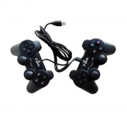 Techno Mono Shock Joypad for PC