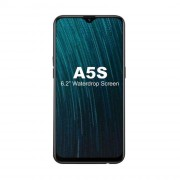 OPPO A5S [32 GB/ 3 GB]