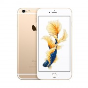 Apple Iphone 6s Plus - 2GB/32GB - Garansi Ibox