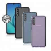 Araree Samsung Clear Cover Galaxy A50 - Original