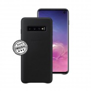 Samsung Leather Cover Galaxy S10 - Original
