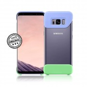 Samsung 2Piece Cover Combine Galaxy S8 Plus - Original