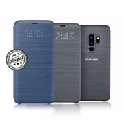 Samsung LED Cover Galaxy S9 - Original