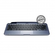 Samsung Keyboard Dock Ativ For XE500T1C - Original