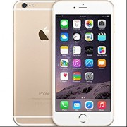 Iphone 6 32GB Resmi