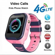 smart-watch-kids-jam-tangan-anak-4g-video-call-waterproof-gps-anti-air
