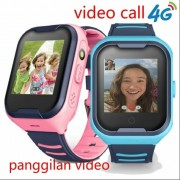 smart-watch-kids-jam-tangan-anak-4g-video-call-waterproof-gps-anti-air-1